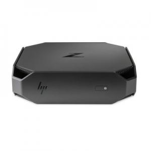 HP Z2 Mini G3 [Y3Y65ES]