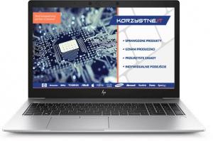 HP EliteBook 830 G6 [B26XD20EA]