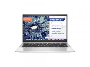 HP EliteBook 840 Aero G8 [401J8EA]
