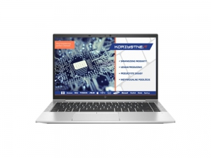 HP EliteBook 840 Aero G8 Intel EVO [3G2S0EA]