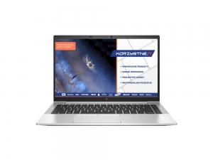 HP EliteBook 845 G8 [401H6EA]