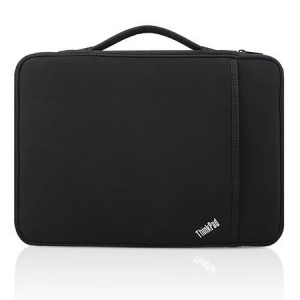 Etui do laptopa Lenovo ThinkPad 14 Sleeve [4X40N18009]