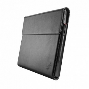Etui do laptopa Lenovo ThinkPad X1 Ultra Sleeve [4X40K41705]