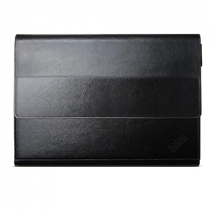 Etui do laptopa Lenovo ThinkPad X1 Sleeve [4X40M57117]
