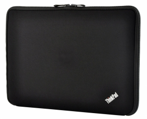 Etui do laptopa Lenovo ThinkPad Fitted Reversible Sleeve [4X40E48910]