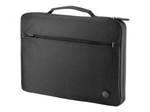 Etui do laptopa HP Business Sleeve [2UW00AA]