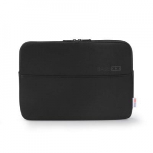 Etui do laptopa DICOTA Base XX S Black 11-11.6'' [D31131]
