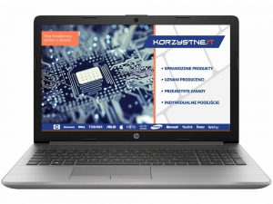 HP 250 G7 [O16EC12EA]