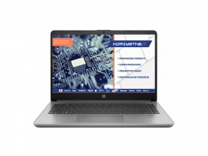 HP 340S G7 [9VY24EA]