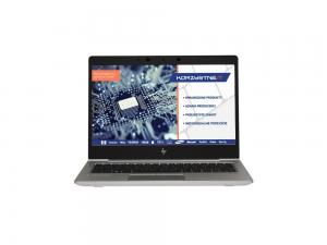 HP EliteBook 735 G5 [B33ZG88EA]