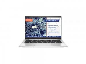 HP EliteBook 835 G7 [204D7EA]