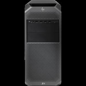 HP Workstation Z4 G4 [9LM34EA]
