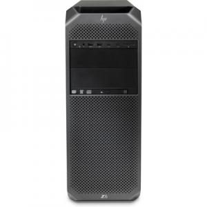 HP Workstation Z6 G4 [6TT60EA]