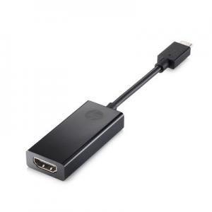 HP Adapter USB-C do HDMI [N9K77AA]