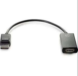 HP Adapter DisplayPort do HDMI True 4K [2JA63AA]