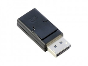 Lenovo - adapter DisplayPort do HDMI [0B47395]
