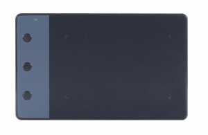 Huion H420 [TABHUOTAG0001]