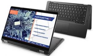 Dell Latitude 5300 [B2N006L5300132n1EMEA]