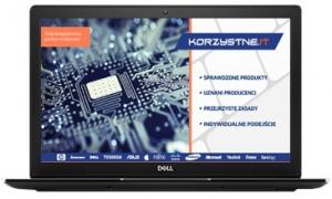 Dell Latitude 3500 [B1N017L350015EMEA]