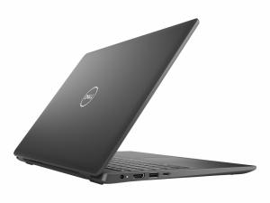 Dell Latitude 3510 [N008L351015EMEA]