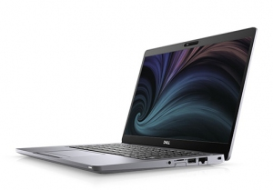 Dell Latitude 5310 [N004L531013EMEA]