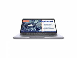 DELL Latitude 5410 [S001L541014PL]