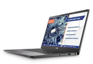 Dell Latitude 7300 [B2N030L730013EMEA]