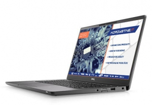 Dell Latitude 7300 [B1N030L730013EMEA]