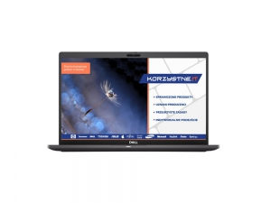 Dell Latitude 7310 [N012L731013EMEA+WWAN]