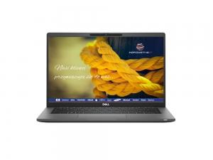 Dell Latitude 7420 [N012L742014EMEA+WWAN]