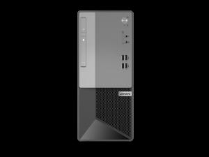 Lenovo V50t 13IMB TWR [11ED003KPB]