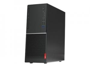 Lenovo V530-15ICB TWR [10TV001CPB]