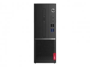 Lenovo desktop V530S SFF [10TX0018PB]