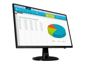 HP Monitor N246v [3NS59AA]
