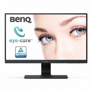 Benq Monitor BL2480 [9H.LH1LA.TBE]