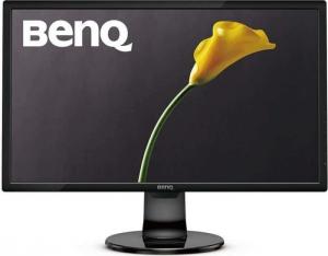 Benq Monitor 24 GL2460BH LED [9H.LHCLA.TBE]