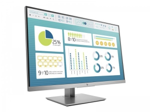 HP Monitor EliteDisplay E273 [1FH50AA]