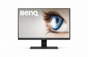 Benq Monitor 27 GW2780 [9H.LGELA.TBE]