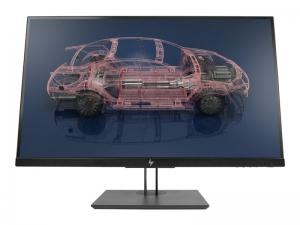 HP Monitor Z27n G2 27 [1JS10A4]