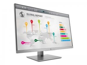 HP Monitor EliteDisplay E273q [1FH52AA]