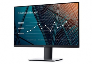 Dell Monitor 27 P2719H IPS LED Full HD [210-APXF]
