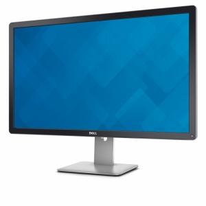 Dell Monitor 31,5 UP3216Q PremierColor UHD 4K [210-AGUR]