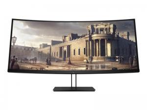 HP Monitor Z38c [Z4W65A4]