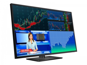 HP Monitor Z43 4k UHD Display [1AA85A4]