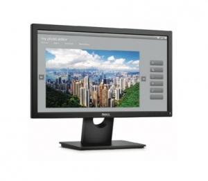 Dell Monitor 19.5 E2016H [210-AFPG]