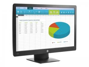 HP Monitor ProDisplay P203 [X7R53AA]