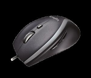 Mysz Logitech M500 [910-003726]