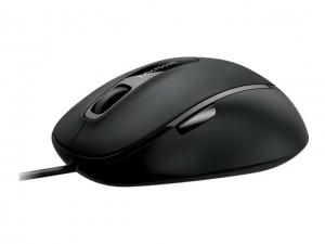 Mysz Microsoft Comfort 4500 [4EH-00002]