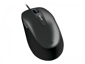 Mysz Microsoft Comfort Mouse [4FD-00023]