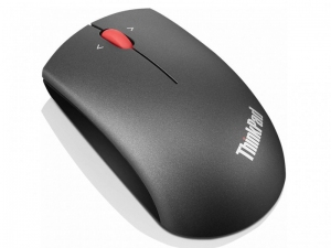 Mysz bezprzewodowa Lenovo Precision Wireless Mouse [0B47168]